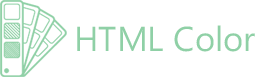 Logotipo Html-color.org